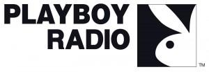sirius-xm-playboy-radio-en-espanol