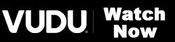 Get it on Vudu