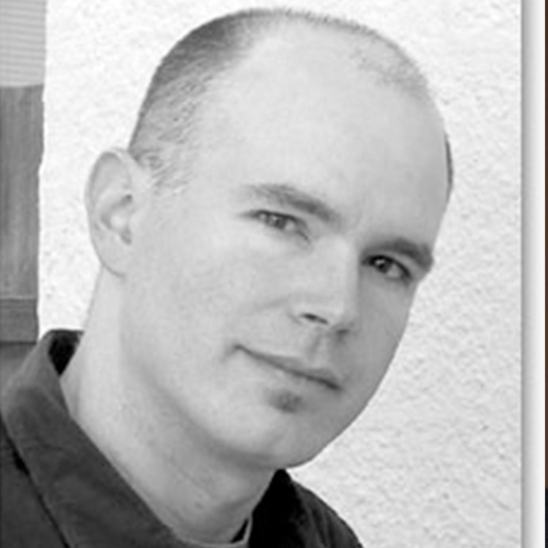 M.J. Ecker