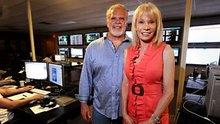 Brian & Kathy Shubin