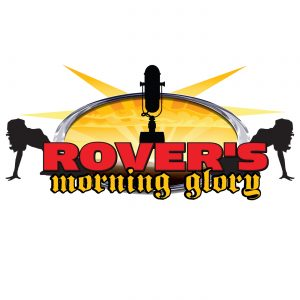 Rover Morning Glory