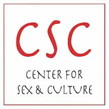 Center For Sex & Culture